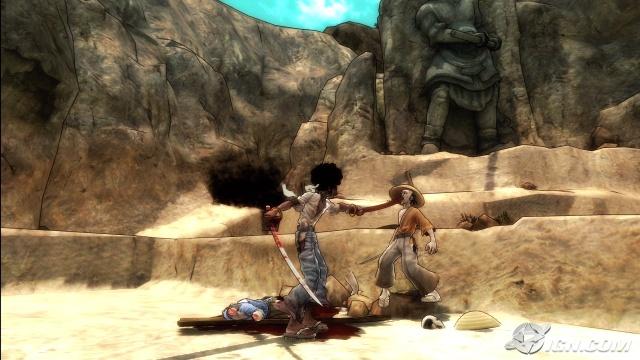 afro-samurai-20081104042622671_640w