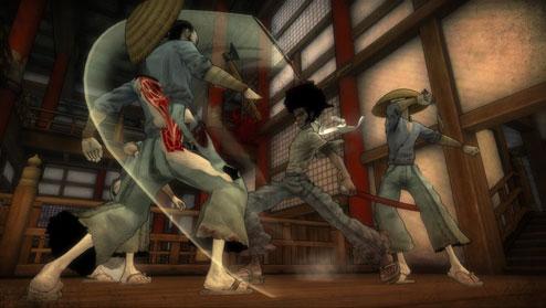 afro_samurai_handson