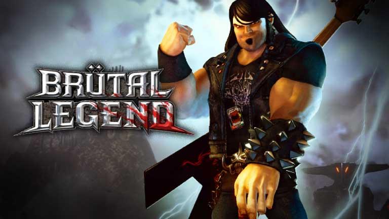 brutal-legend–0