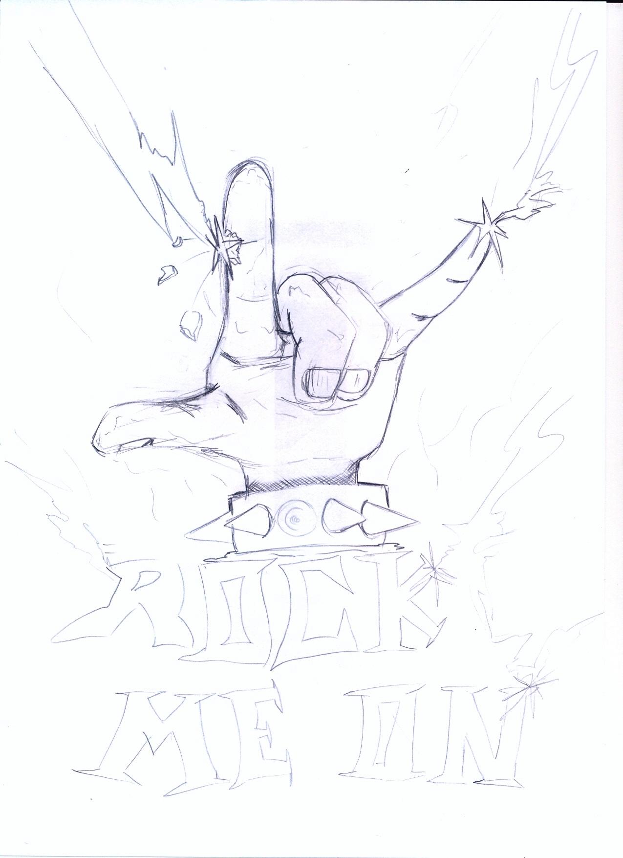 rockmeon[1]