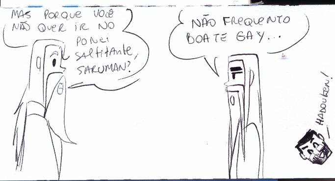 gand_Saru_ponei