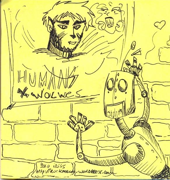 robot_filme