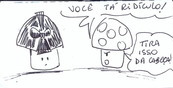 cog_Vader