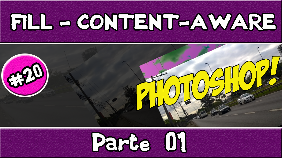 content-Aware1