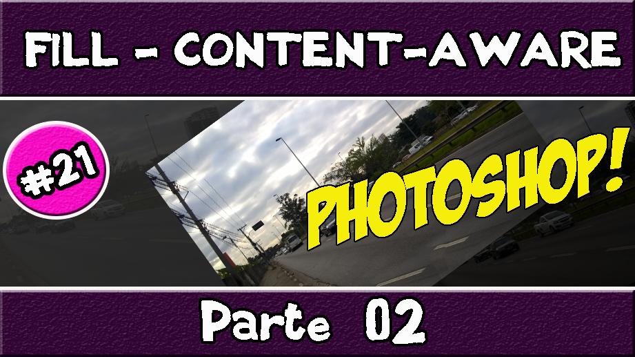 content-Aware2