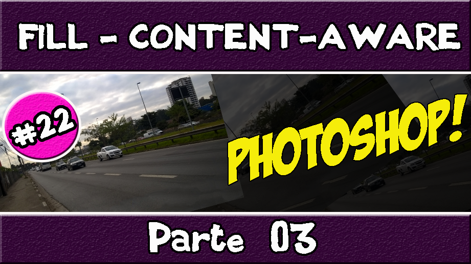 content-Aware3