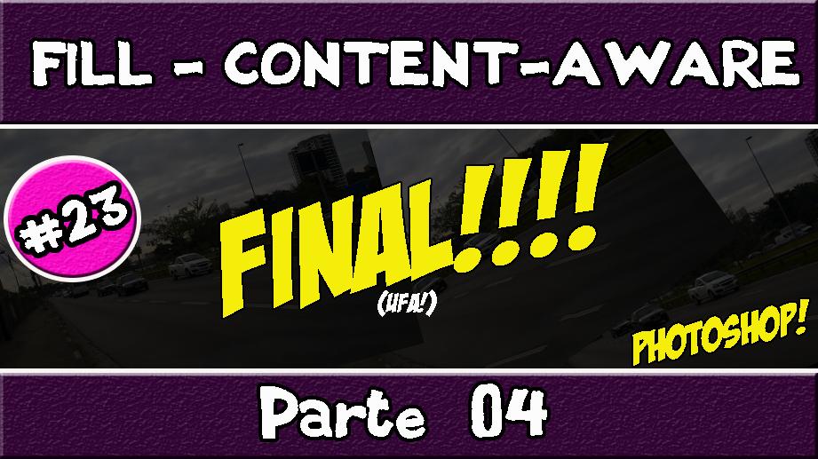 content-Aware4