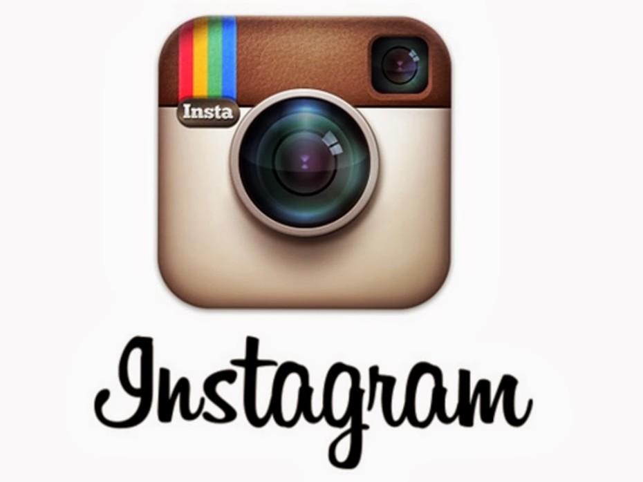 instagram-logo-930x698